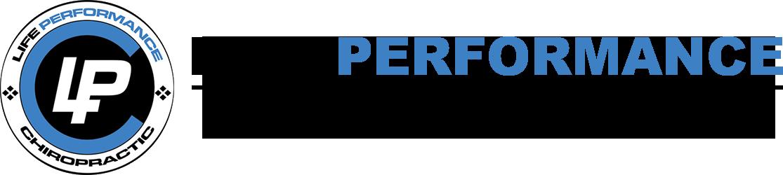 Life Performance Chiropractic